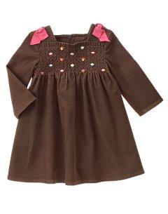 ازياء اطفال منوعه 2014 ملابس