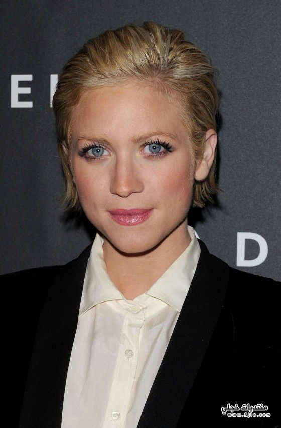 brittany snow 2013 ������� 2013