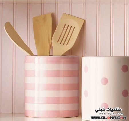 ����� ���� ������� 2014 Dishes