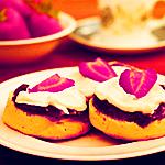 رموز حلويات للمسن رمزيات حلويات