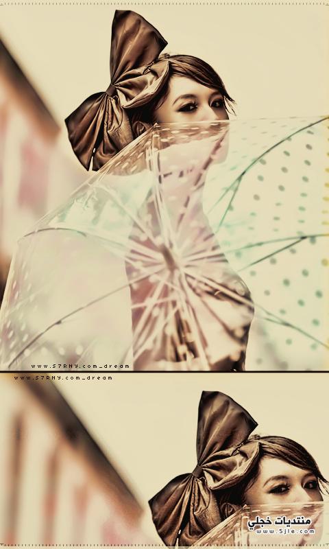 اجدد خلفيات جالكسي جميلة 2013