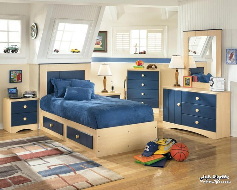 اطفال اجمل للاطفال Bedrooms children