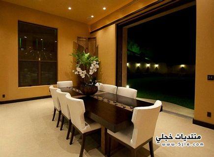 ريهانا تشتري منزلا مليون دولار