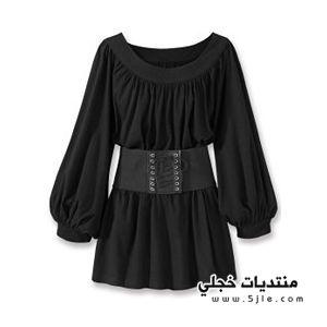 احلى ازياء بناتي 2013 ملابس