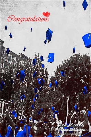 تخرج للجالكسى 2014 خلفيات تعليم