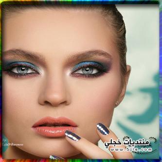 مكياج ناعم مكياج سهرة Makeup
