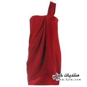 اجددملابس مميزه 2013 ملابس مميزه