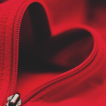 ماسنجر قلوب مميزة 2014 ماسنجر