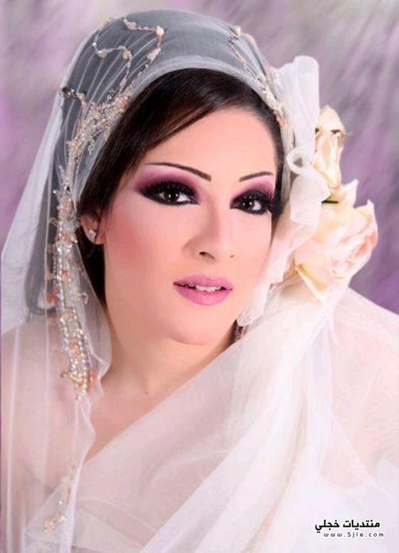 عروس جميل افخم للعروس عروس