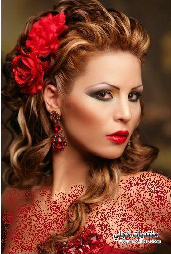 ����� ���� ���� Makeup wonderful