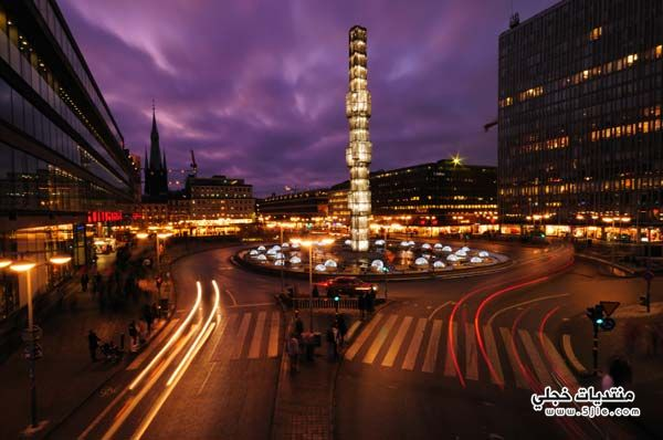 ������� �������� �������� 2014 Stockholm