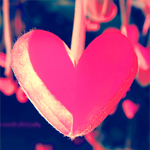 رمزيات قلوب للماسنجر رمزيات رقيقه
