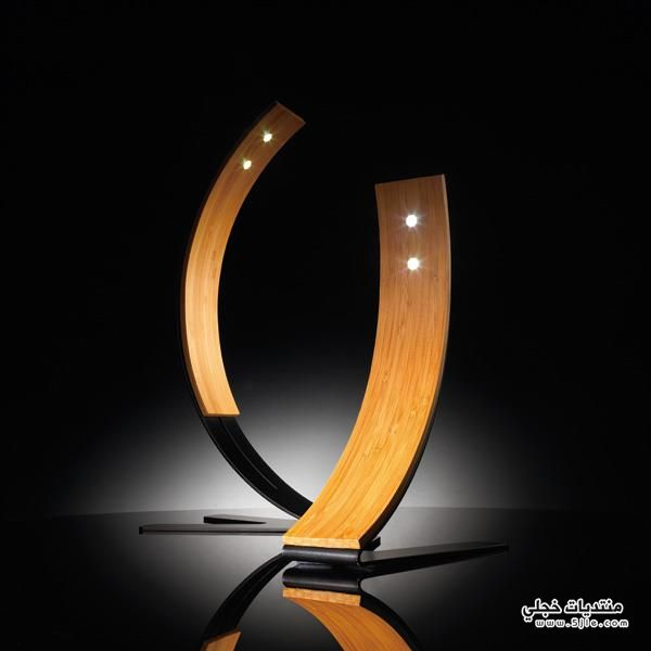 ������ 2013 Table Lamps 2013