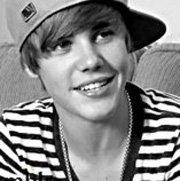 Justin Bieber 2014 جاستين بيبر