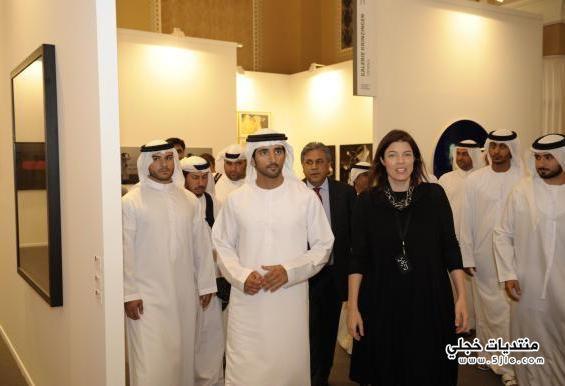 2013 Dubai 2013 فعاليات 2013