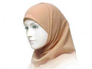 لفات حجاب 2014 لفات حجاب