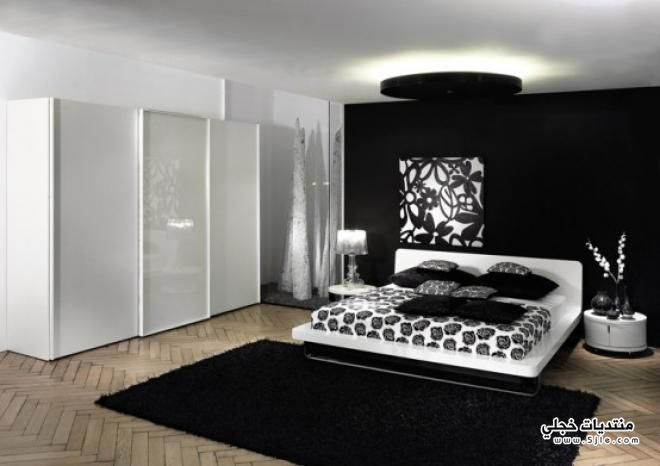 ���� ������� ���� Decorations bedrooms