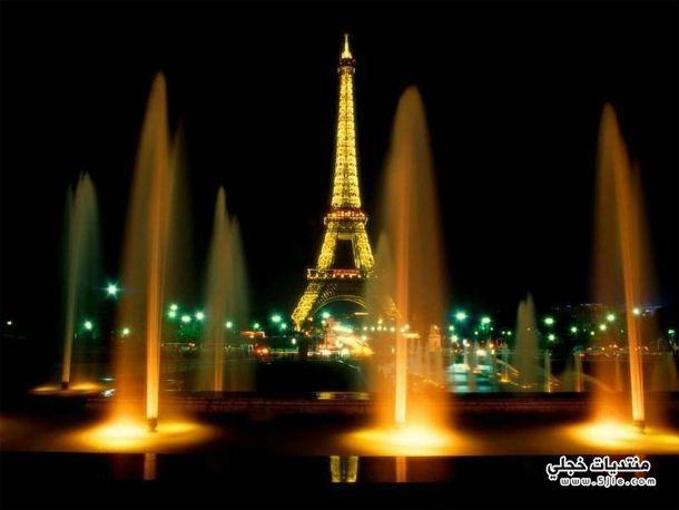 افضل العالم السياحية افضل العالم