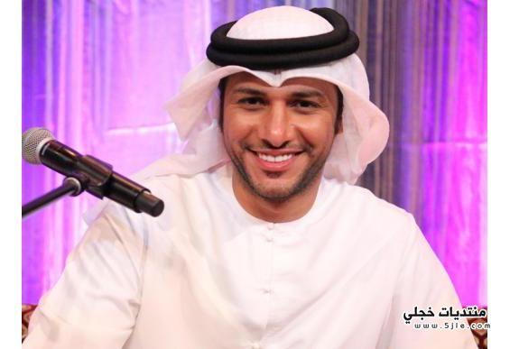 الفنان منصور زايد اخبار منصور