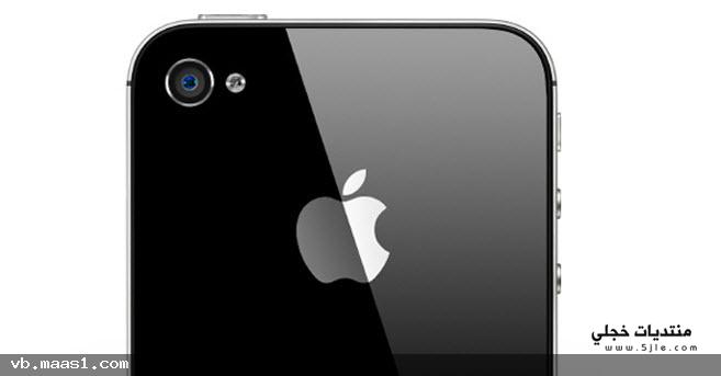 اجهزة ايفون لاجهزة ايفون جديده
