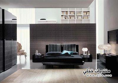 احدث تركي 2013 تصميمات تركيه
