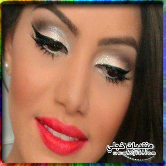 ����� ���� ����� ���� Makeup