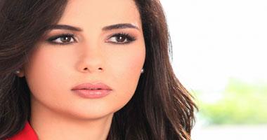 اخبار شيما هلالى تصريحات شيما