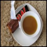قهوتي فالصبح اهيلها بجفاك ليلي
