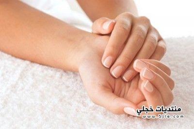 التولال الجلد علاج التولال الجلد