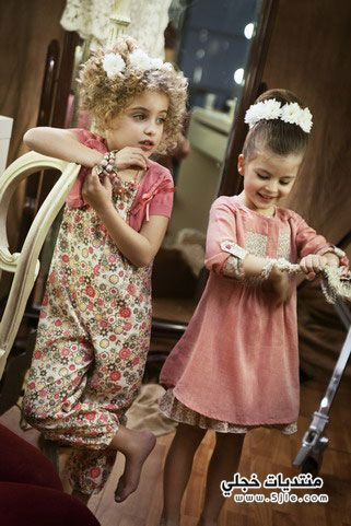 بنات صغار كشخه بنوتات صغار