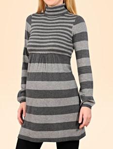 ملابس للشتاء 2015