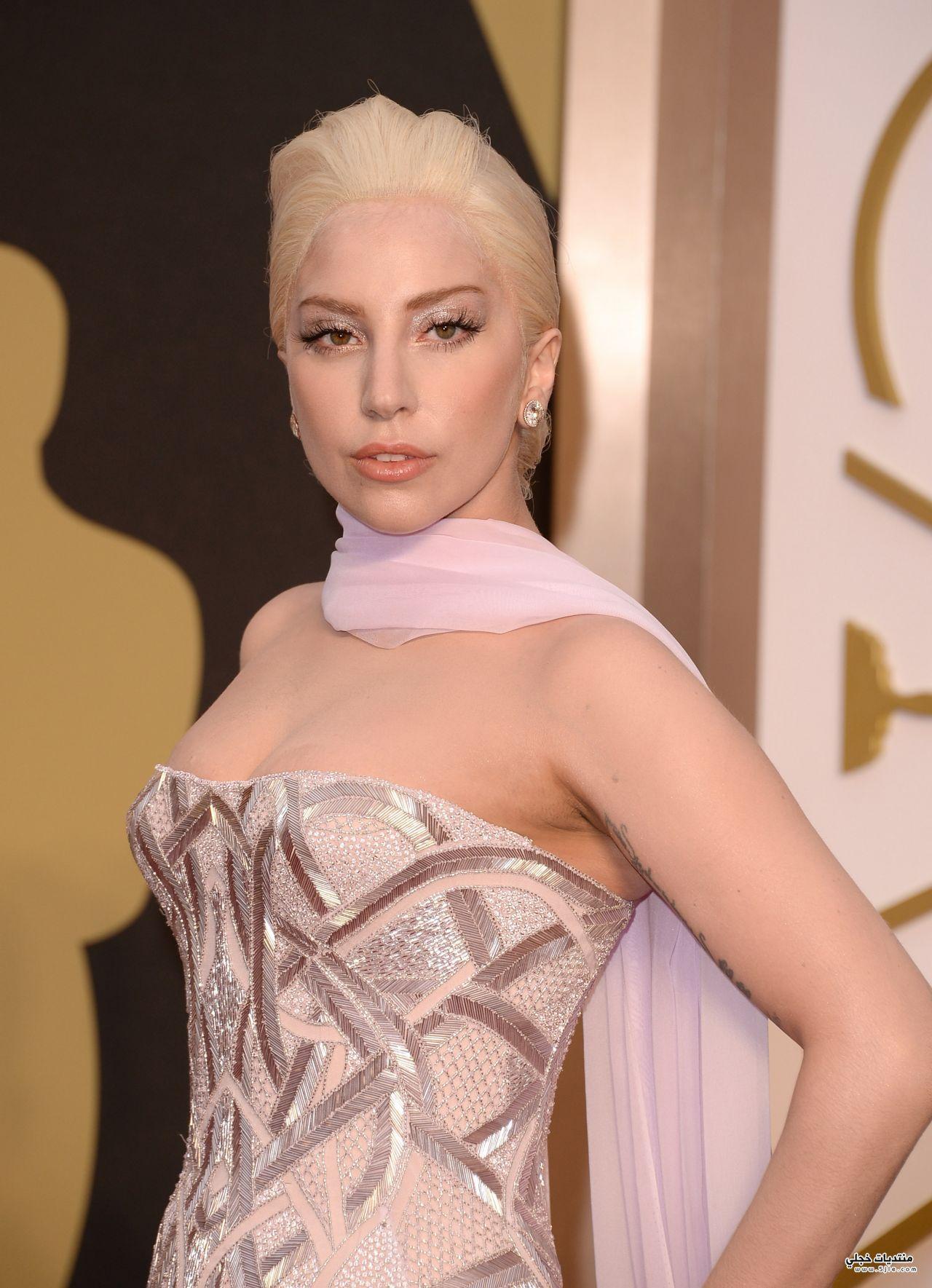 Lady Gaga 2015 ���� ����