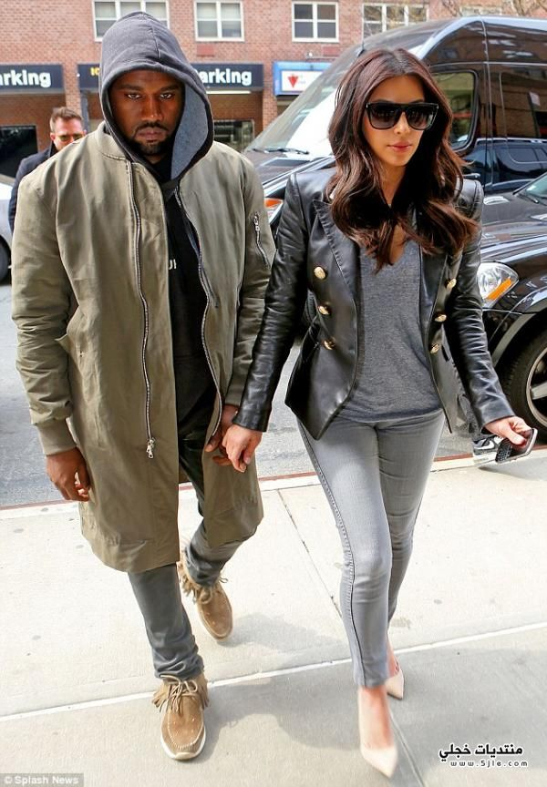 kardashian 2015 ��������� 2015