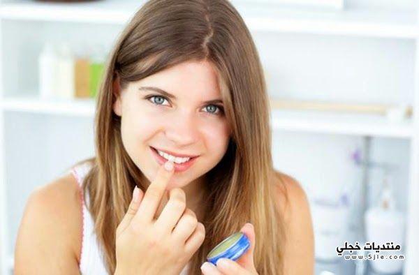 قروح الفم علاج قروح الفم