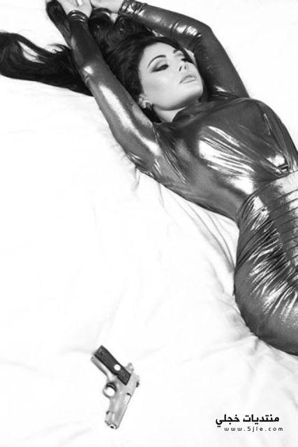 هيفاء وهبي 2015 Haifa Wehbe