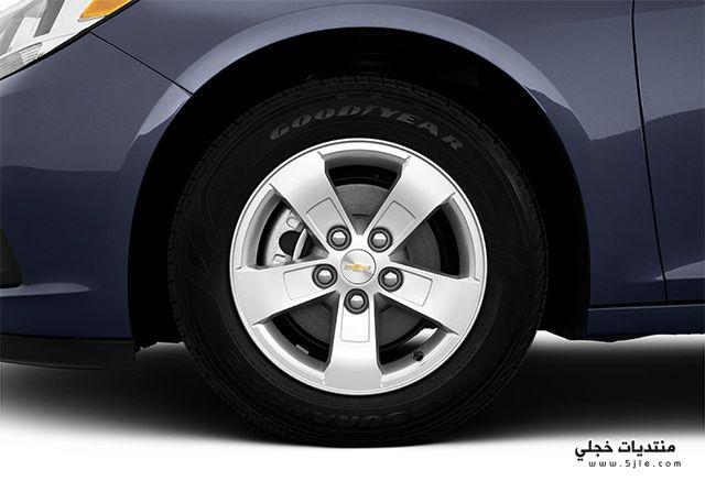 شيفروليه ماليبو 2015 Chevrolet Malibu