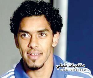عبدالعزيز الدوسري اغلى لاعب سعودي