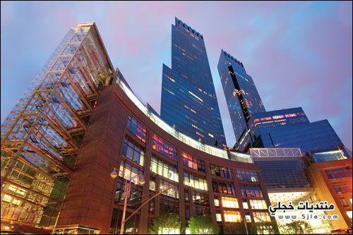 افخم الفنادق العالم 2015 افخم