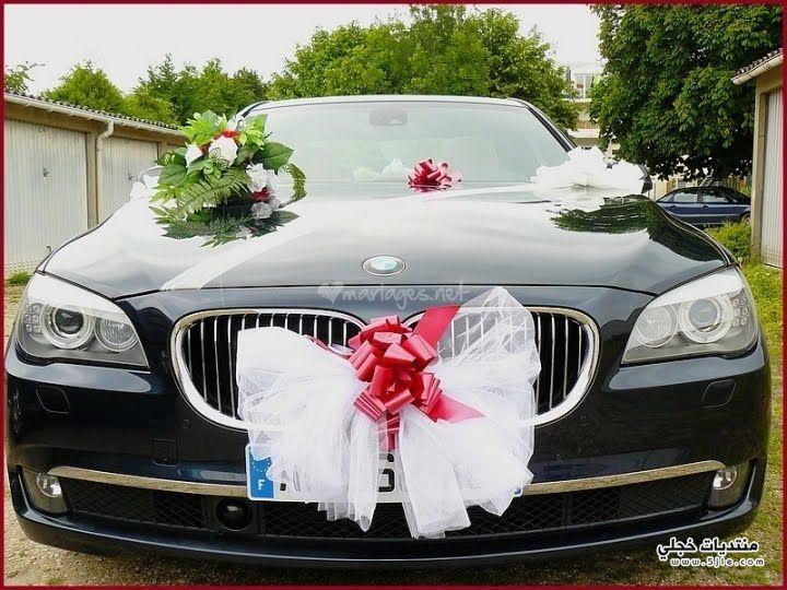 سيارات زواج سيارات زفاف سيارات