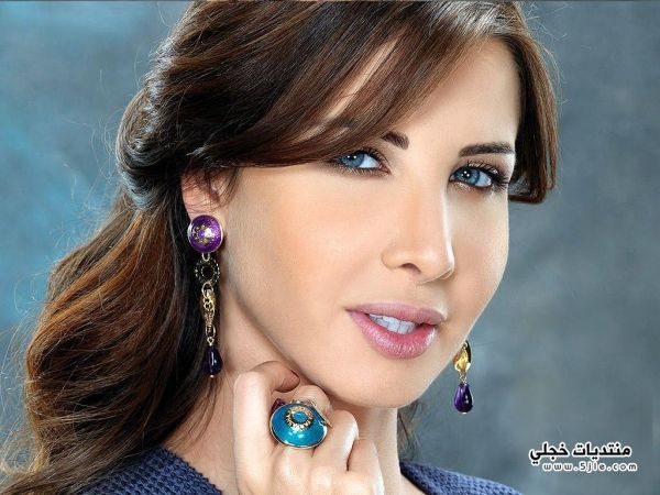 نانسي عجرم 2015