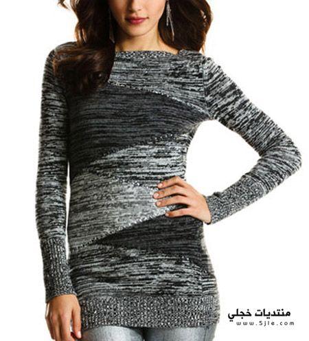 ملابس نساء 2015