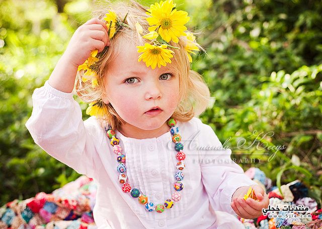 بنات صغار جميله بنات صغار