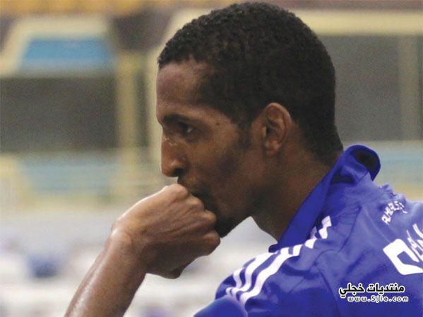 عبدالله الزوري يتكفل بتسديد ديون