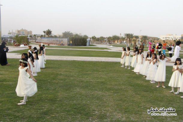ربيع الرياض 1435 مهرجان ربيع