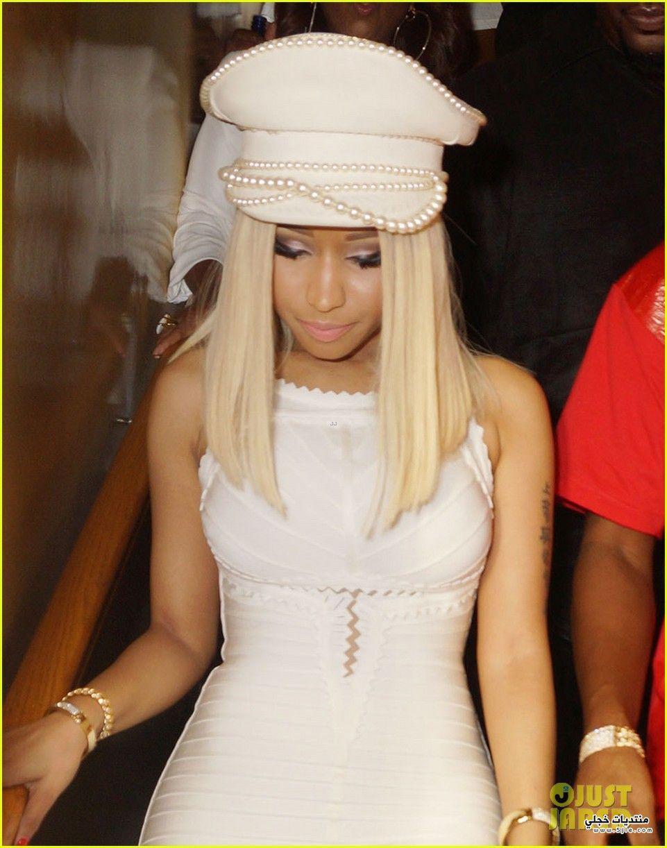 Nicki Minaj 2015 ���� �����