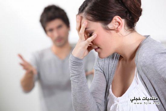 مشاكل زواج مشاكل الزواج السنة