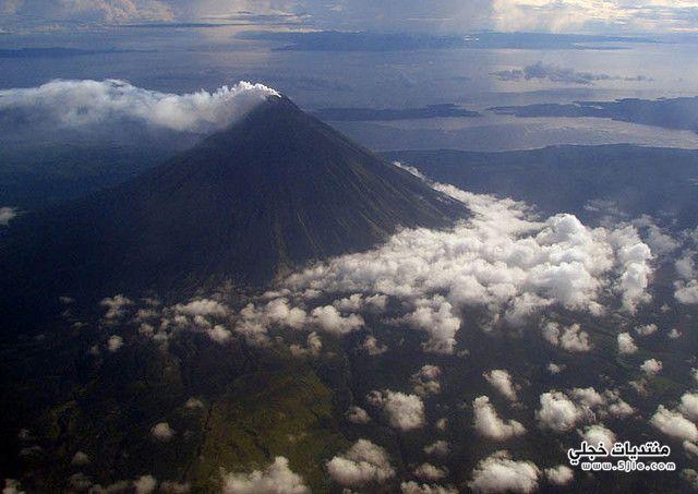الفلبين 2015 السياحة الفلبين 2015