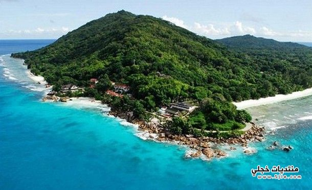 جزيرة الزمرد 2015 جزيرة الزمرد
