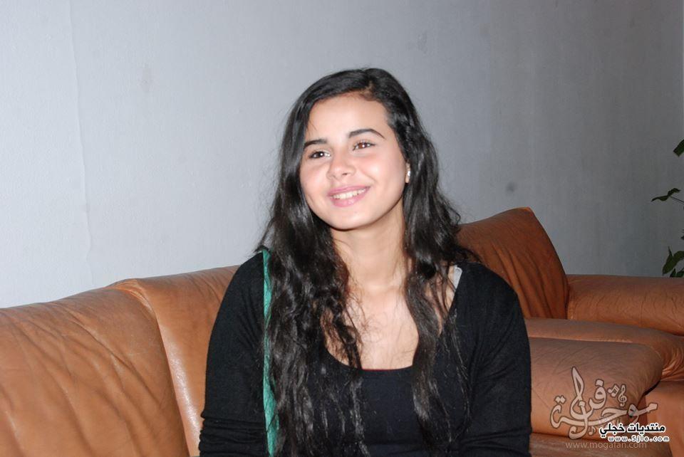 عرفة 2013 عرفة 2013 الفنانة