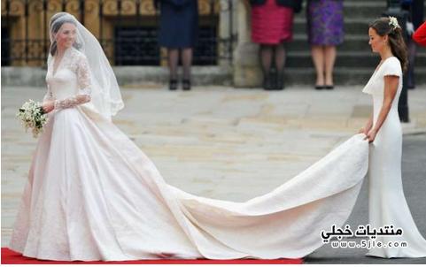 رمزيات صاحبة العروسة